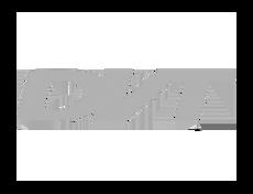 DVT Daten-Verarbeitung-Tirol GmbH